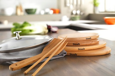 2-cookware-accessories.jpg