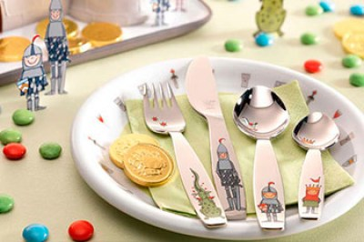 2-childrens-cutlery.jpg