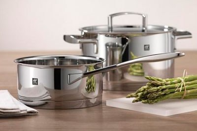 2-cookware-sets-400x266.jpg